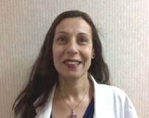 Dr. Mary Y. Gindi, MD