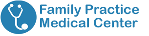 Danville Illinois Family Practice Medical Center